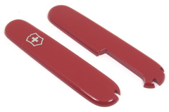 Swiss Bianco Canada Victorinox Accessories